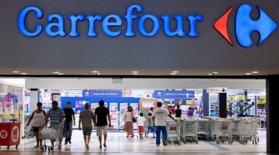 Carrefour - Con medidas (1).png