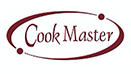 Cook Master