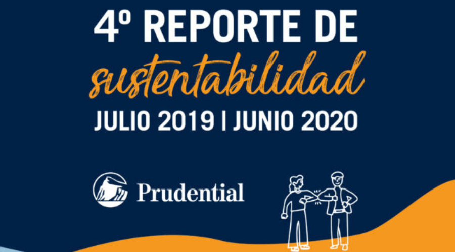 Prudential - Con medidas.png